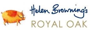 logo-royaloak.jpg