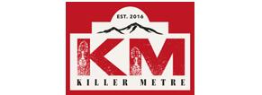 km-killermeter2.png