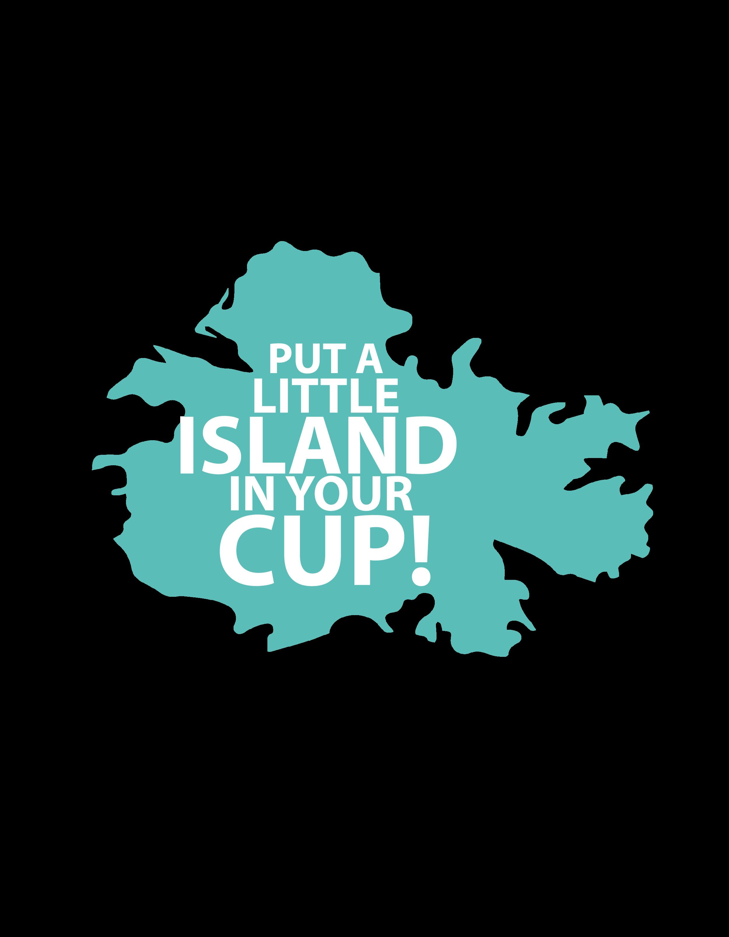 Carib Bean Coffee Roaster Island Tag 2 Final-01.png