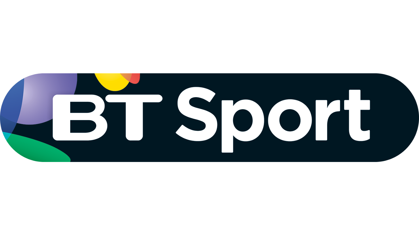 CONTACT US FOR THE LATEST BT SPORTS PRICE LIST -