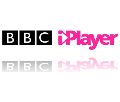 BBCiPlayer