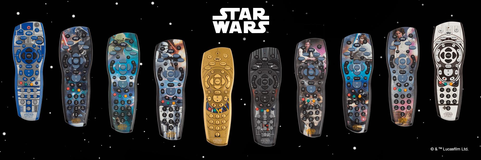 star wars remotes.png