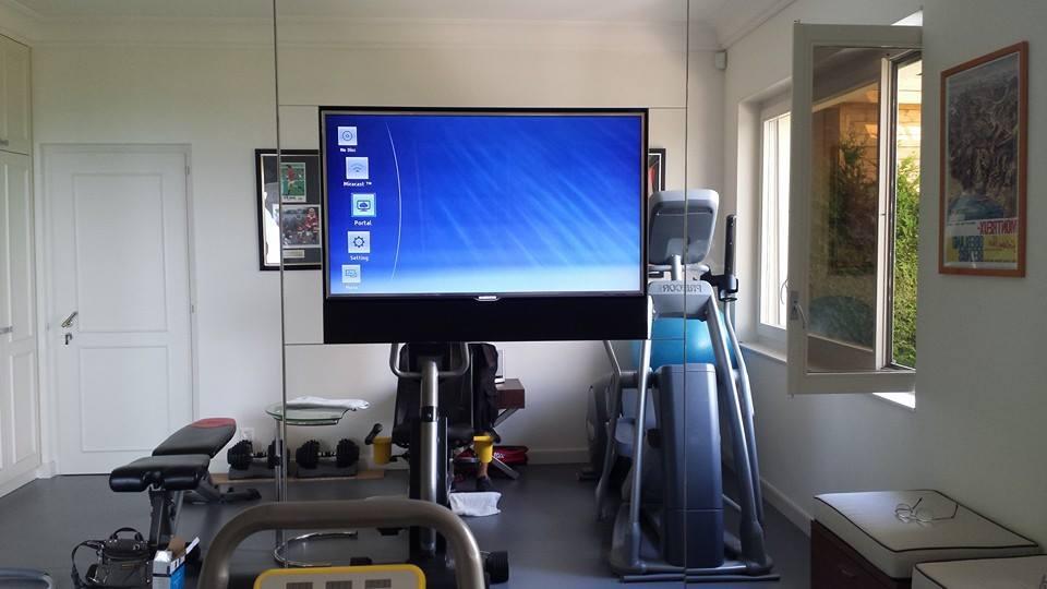 tv gym.jpg