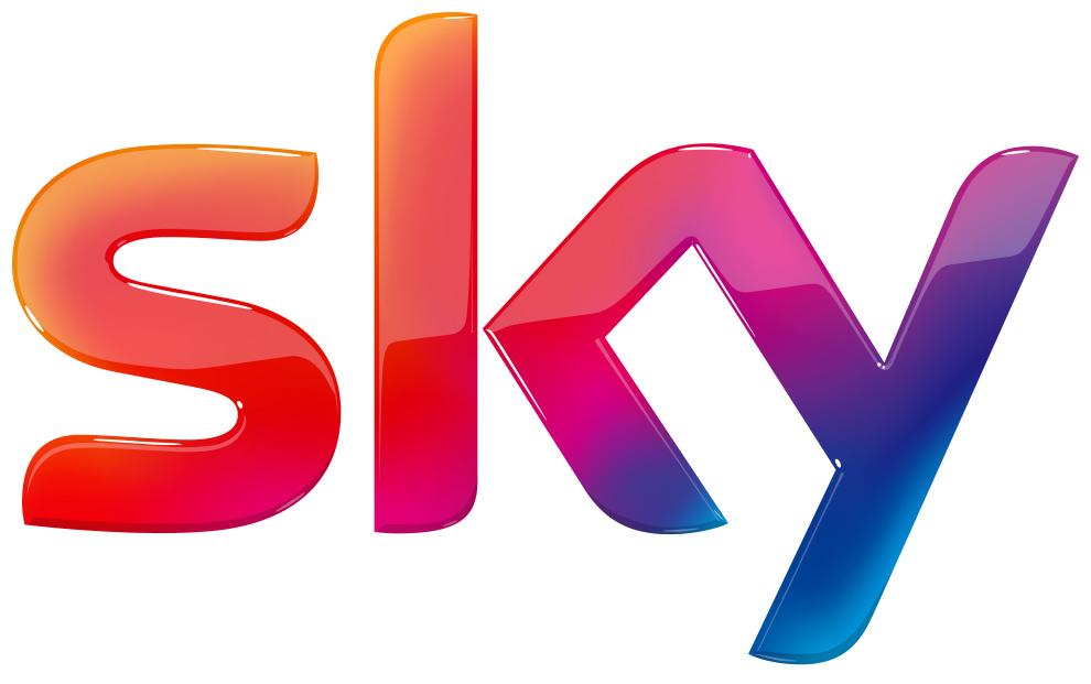 sky-logo-b90e8c9 (1).jpg