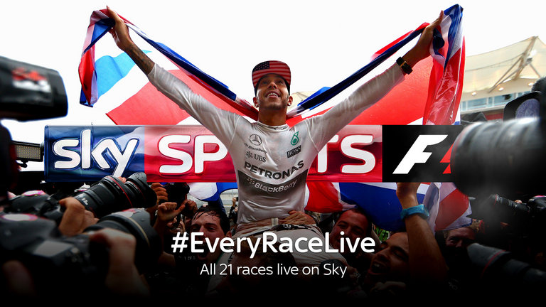 sky-f1-every-race-live_3400229.jpg