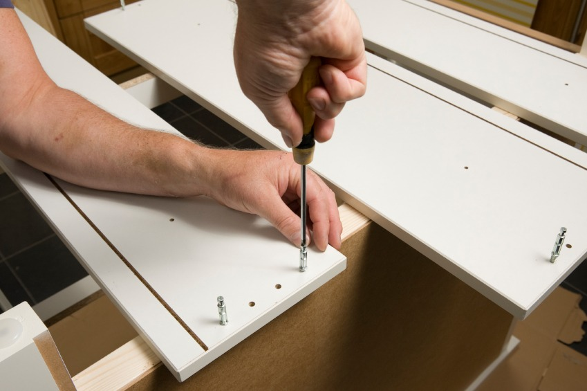IKEA-furniture-assembly-service-NYC.jpg