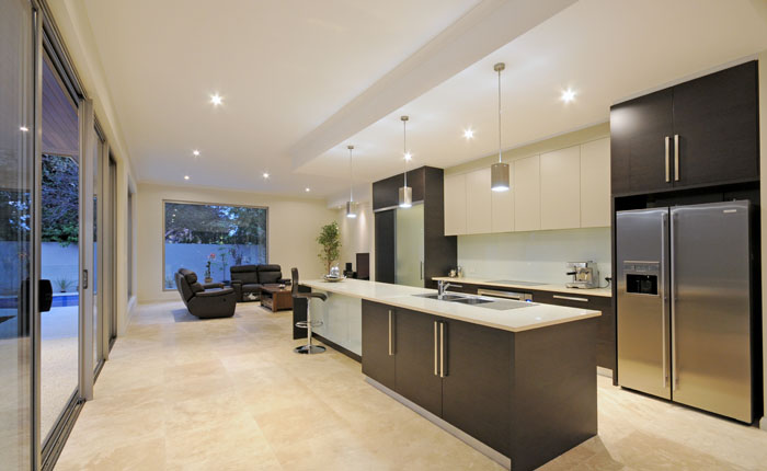 downlights-clean-lines.jpg