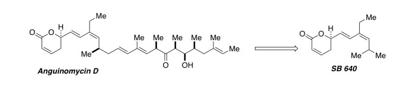 Anguinomycin D.png