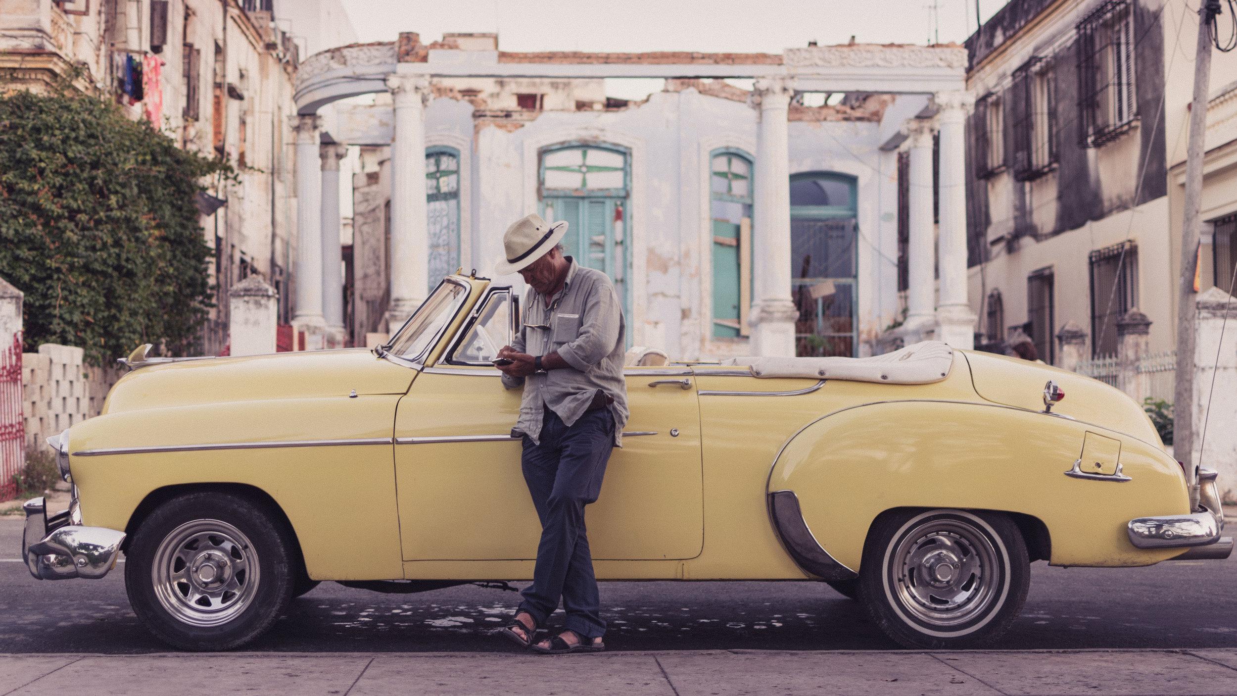 Havana Wide Film.jpg