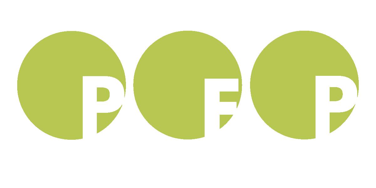 PFP Dot-Only Logo-01.png