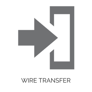 WIRE TRANSFER.png