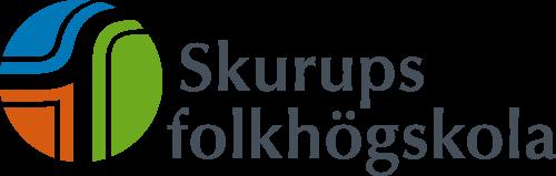 skurup-folkhogskola-logo.png