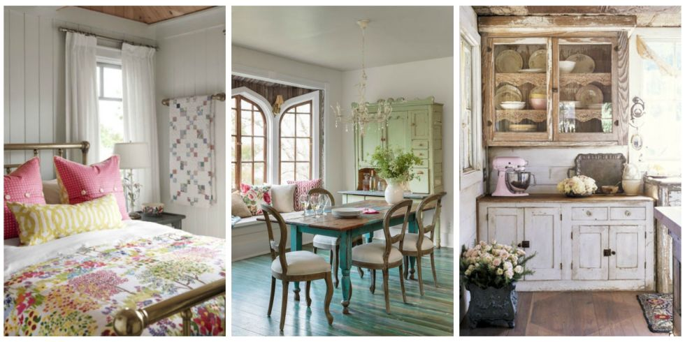 amazing-ideas-country-house-interior-design-cottage-decorating-on-home.jpg