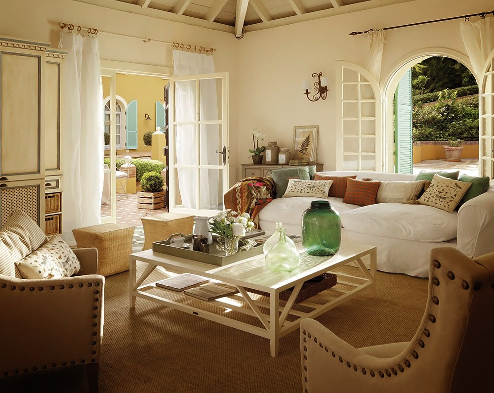 sensational-design-ideas-country-house-interior-on-home.jpg