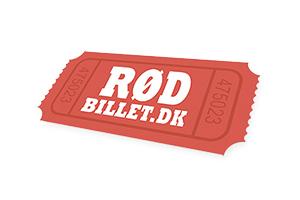 sponsor_roed_billet.jpg