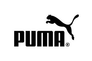 sponsor_puma.jpg