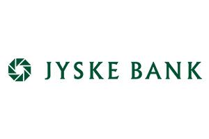 sponsor_jyske_bank.jpg