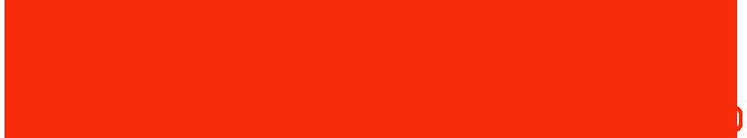 DIF_logo_vertical.png