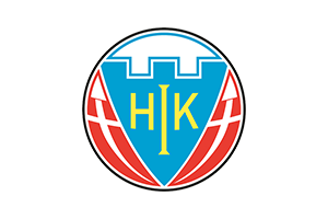 Hobro_IK.png