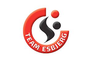 Team_Esbjerg.png