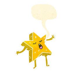 Einsingen wie ein Star