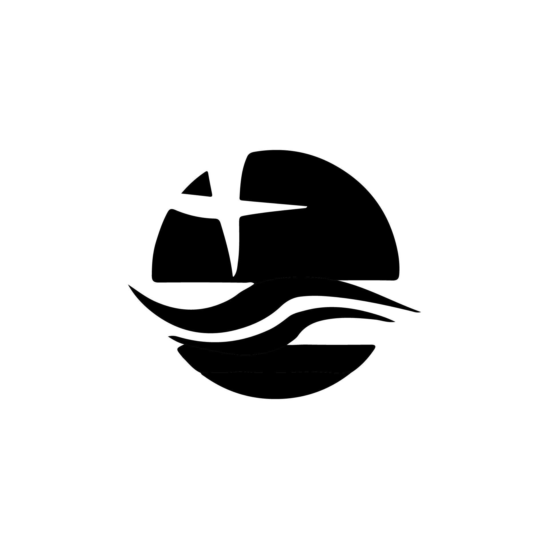 ADMark Logos 235136-26.jpg