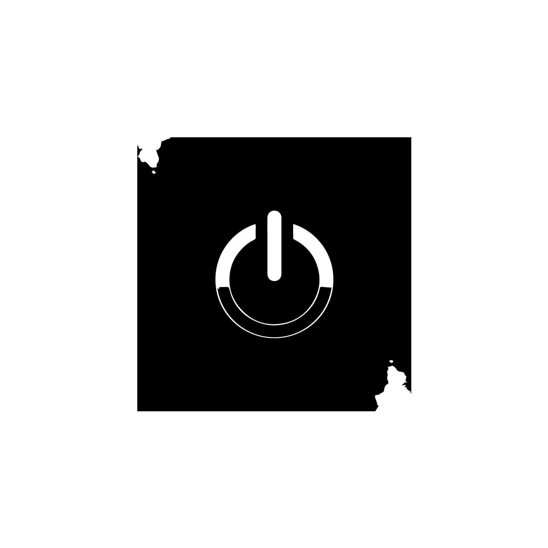 ADMark Logos 235136-23.jpg