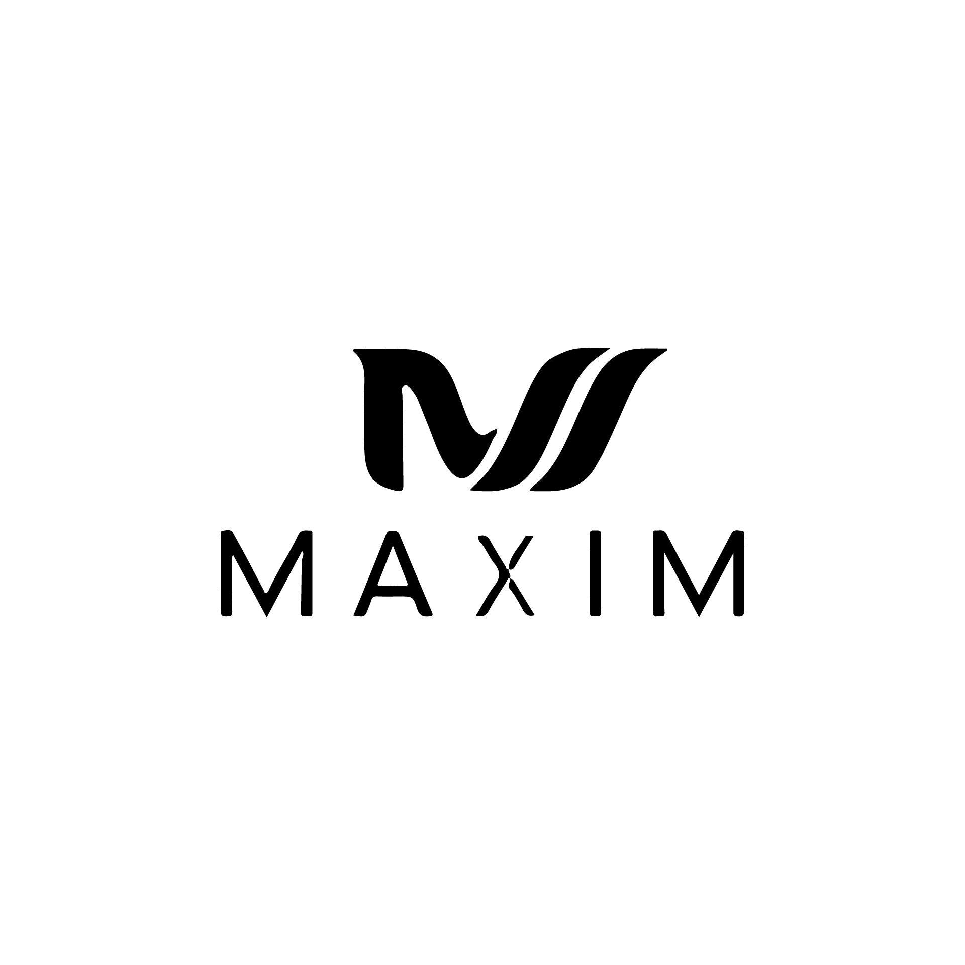ADMark Logos 235136-20.jpg