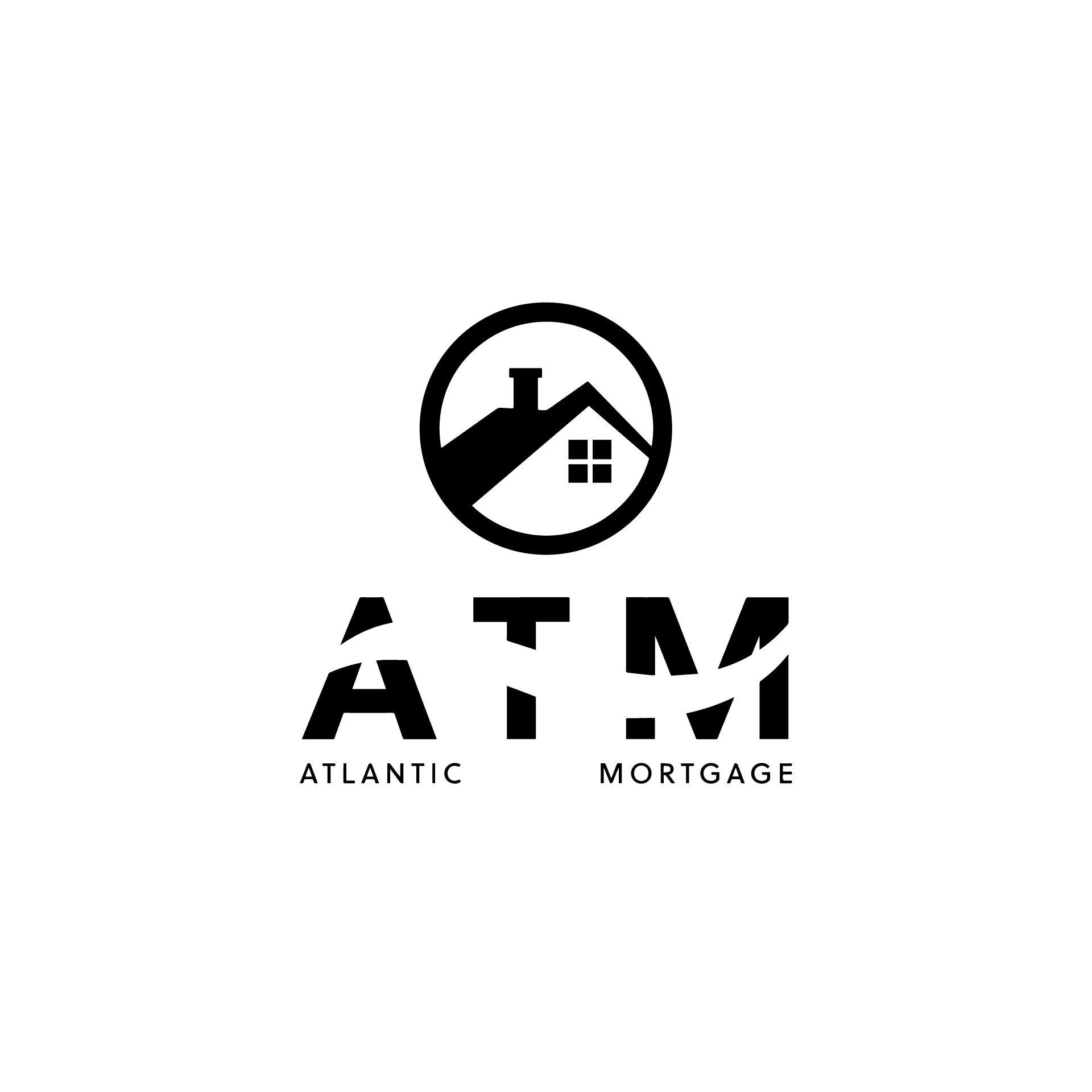 ADMark Logos 235136-18.jpg