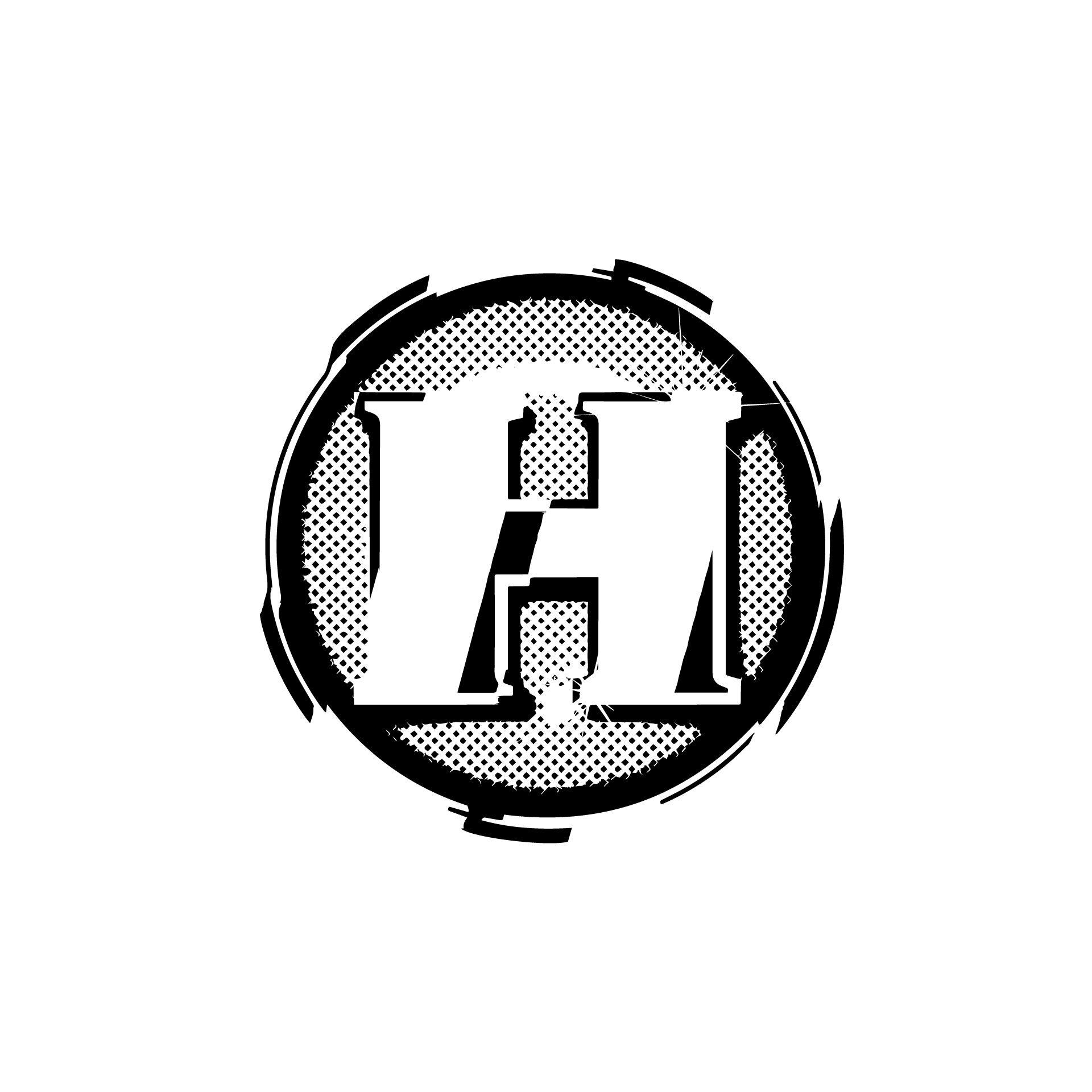 ADMark Logos 235136-16.jpg