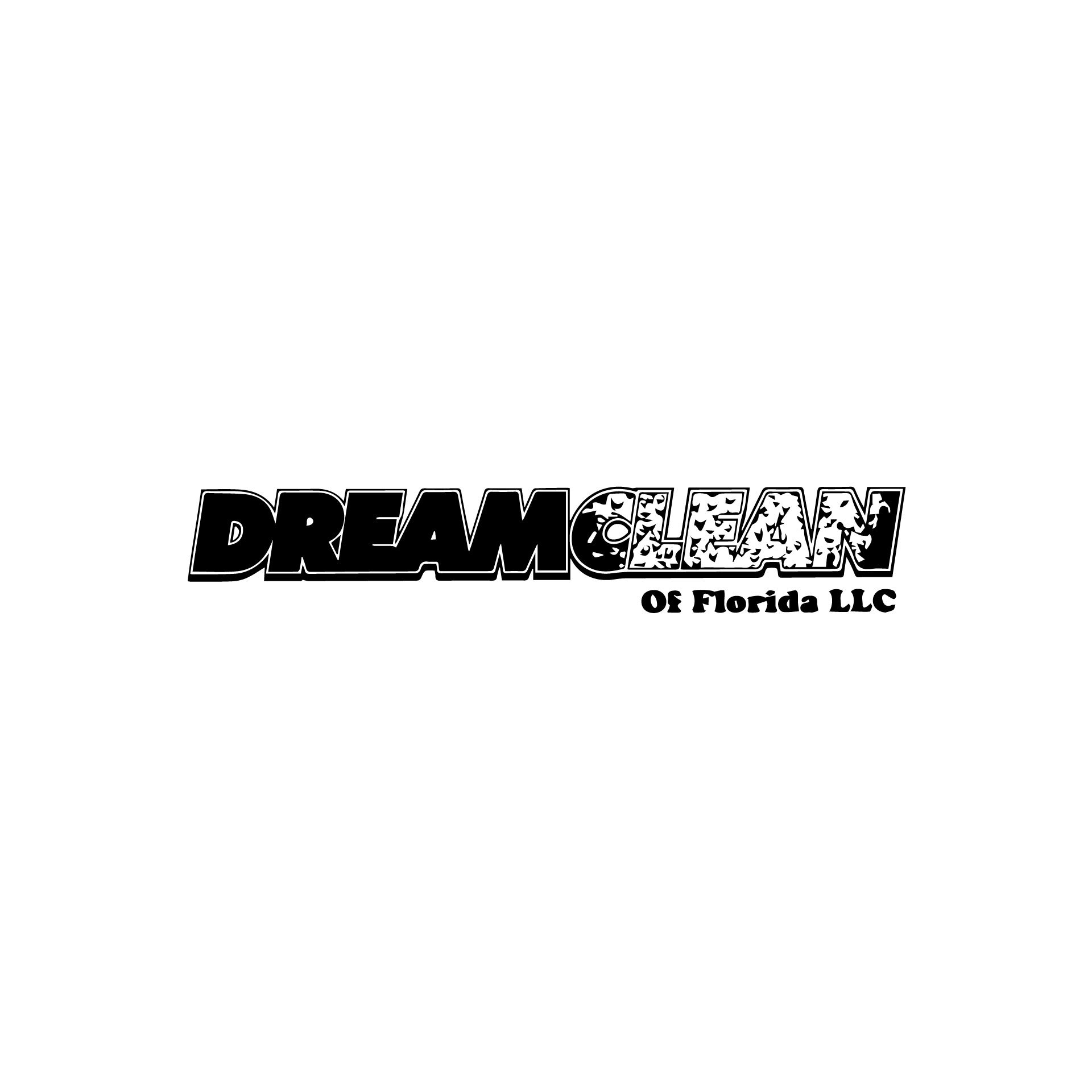 ADMark Logos 235136-13.jpg