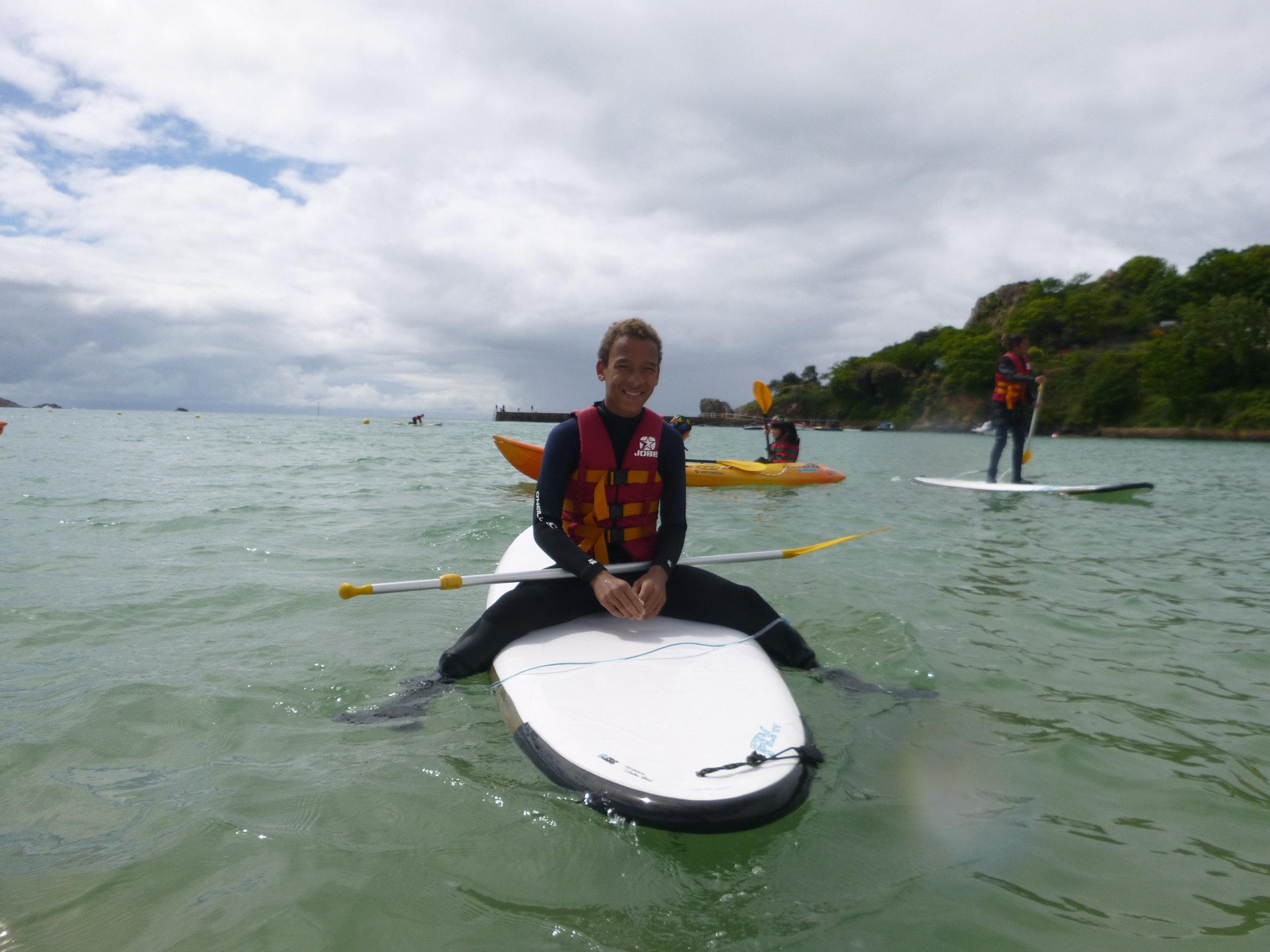 Paddle board Jersey.JPG