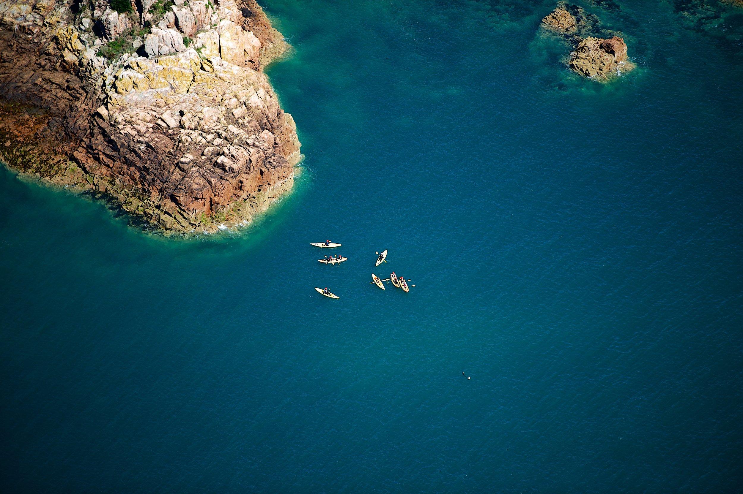Kayak Jersey Absolute Adventures 5.jpg