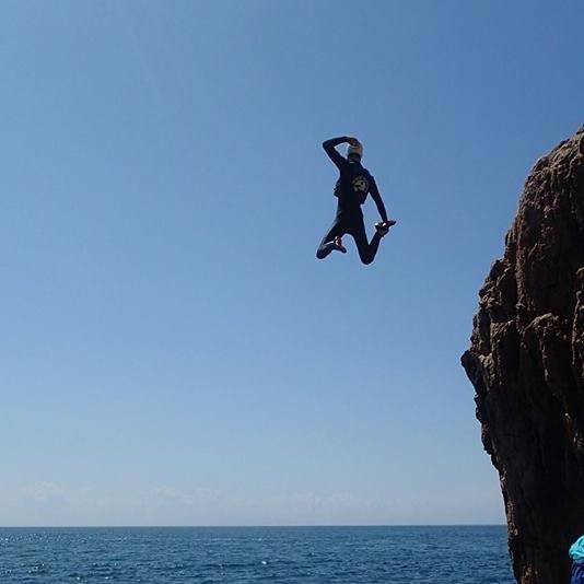 rib coasteering jersey with absolute adventures.jpg