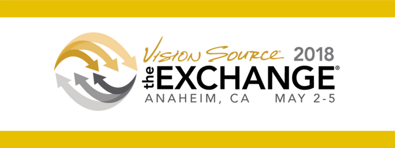 vision source the exchange 2018.png