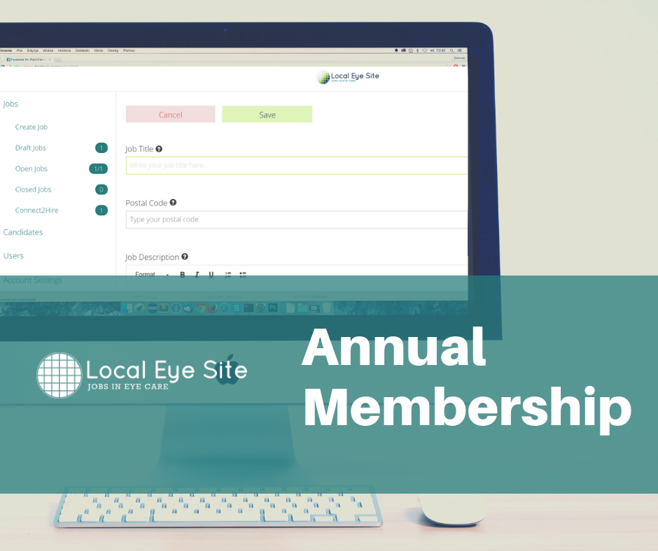 les annual membership.png