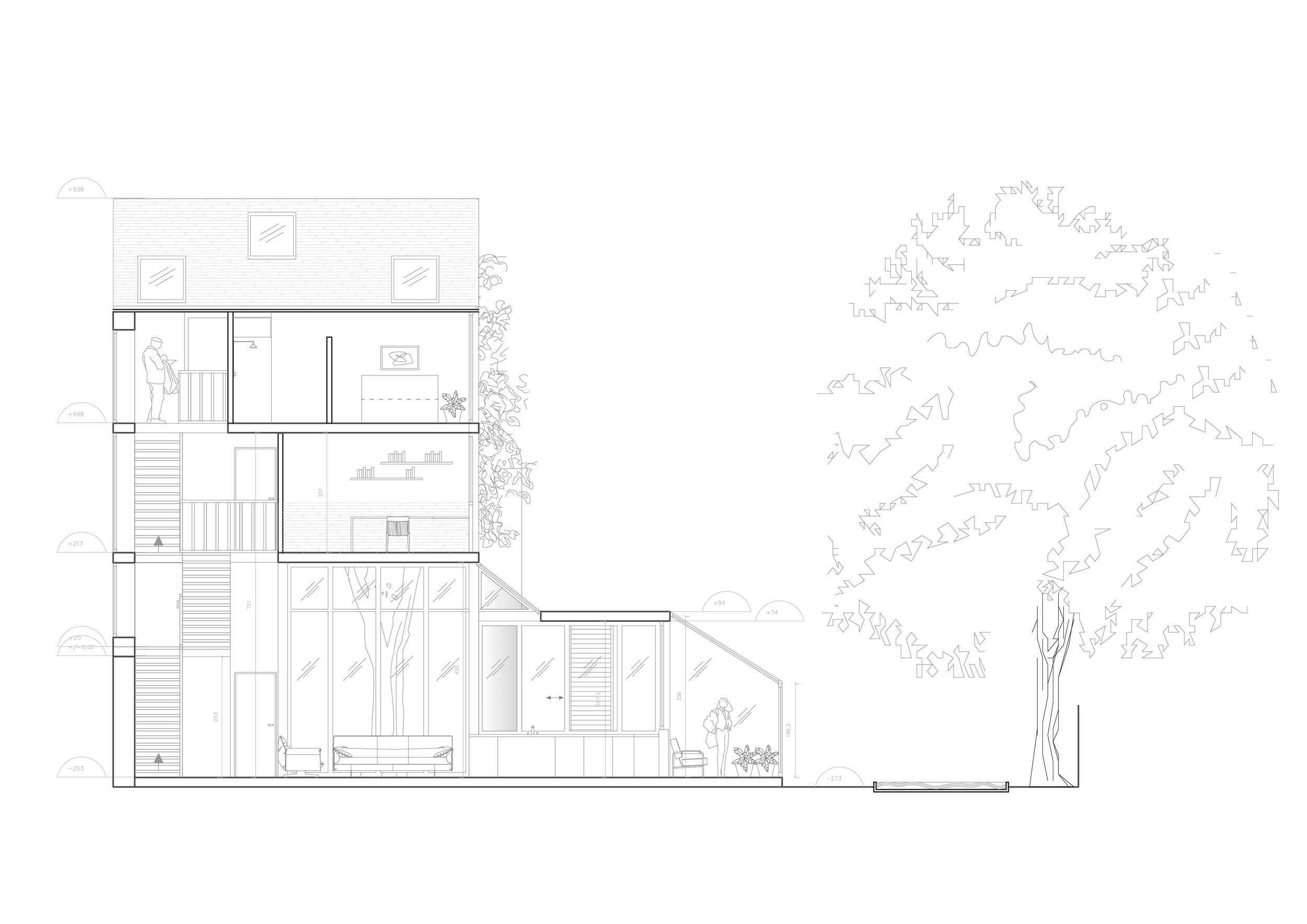 Moure_Studio_respire_design_Paris_1