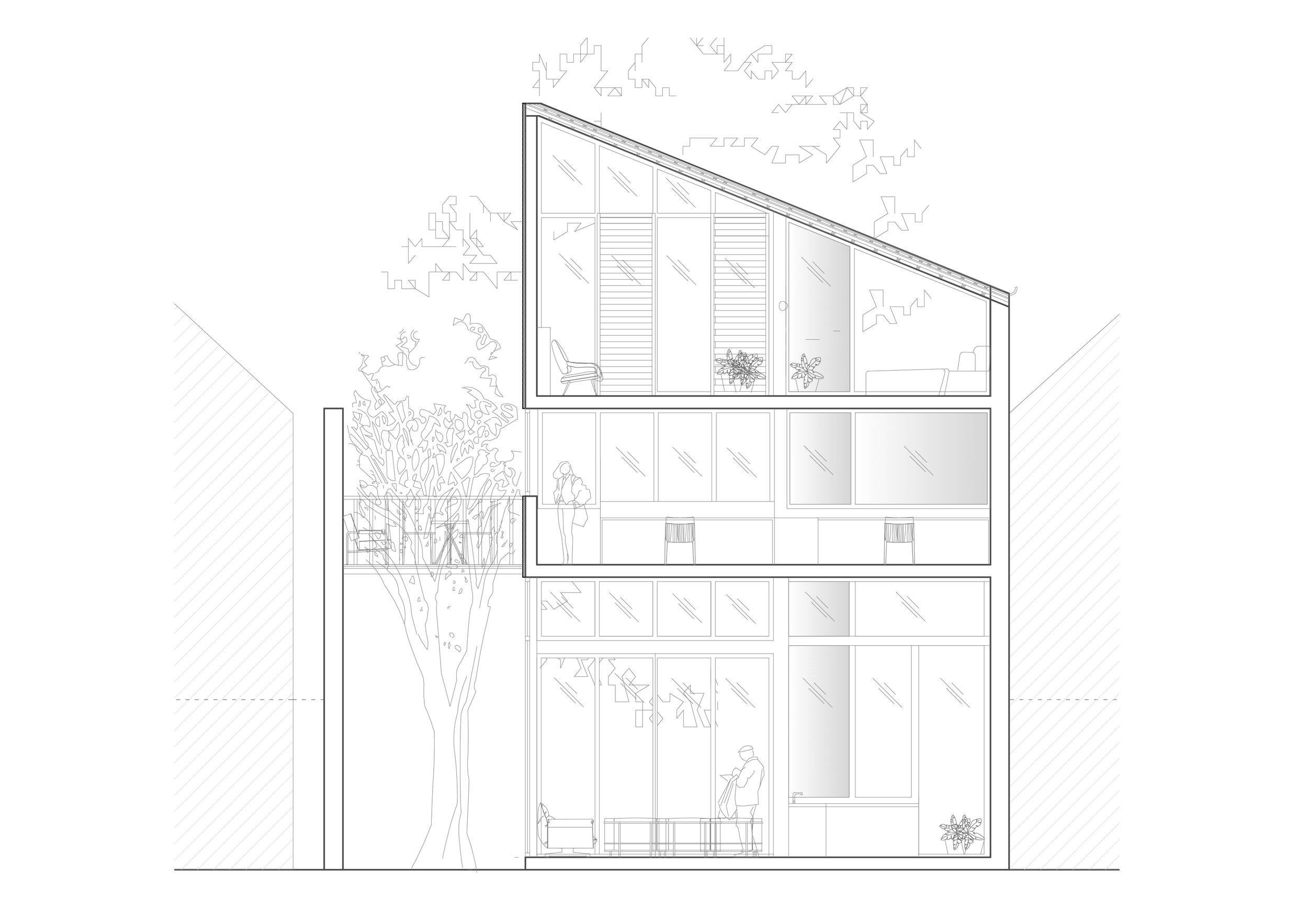 Moure_Studio_respire_design_Paris_3