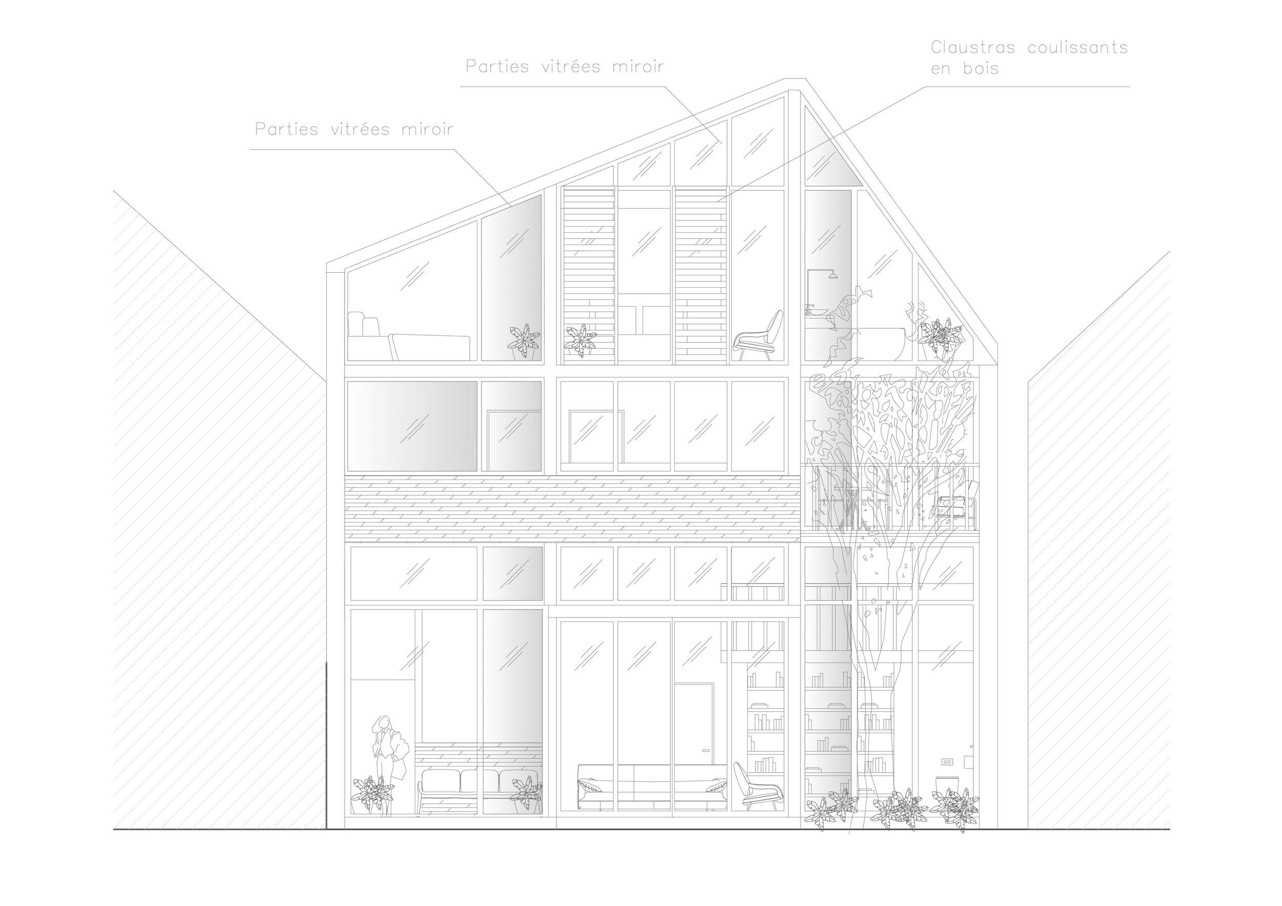 Moure_Studio_respire_design_Paris_2