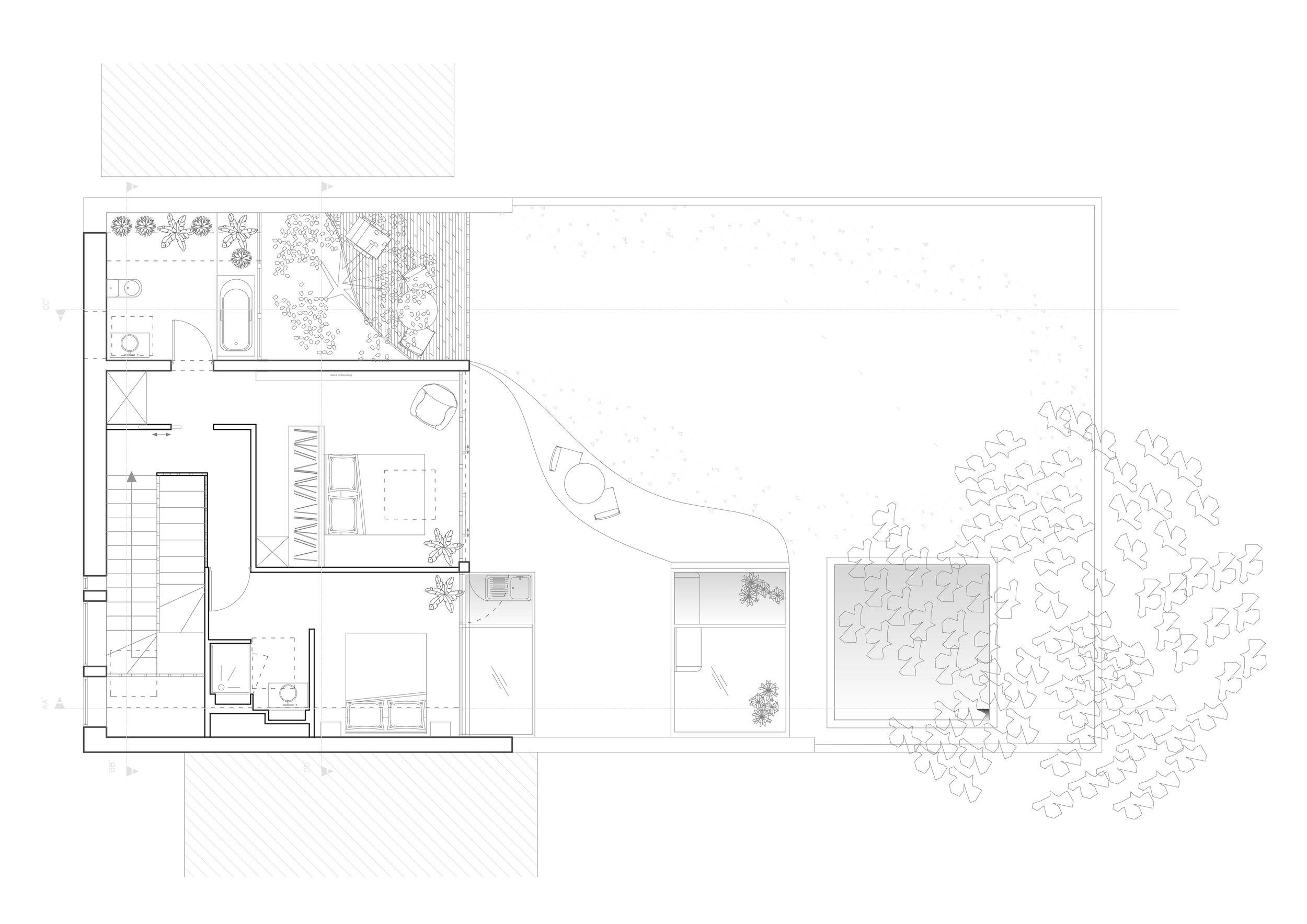 Moure_Studio_respire_design_Paris_6