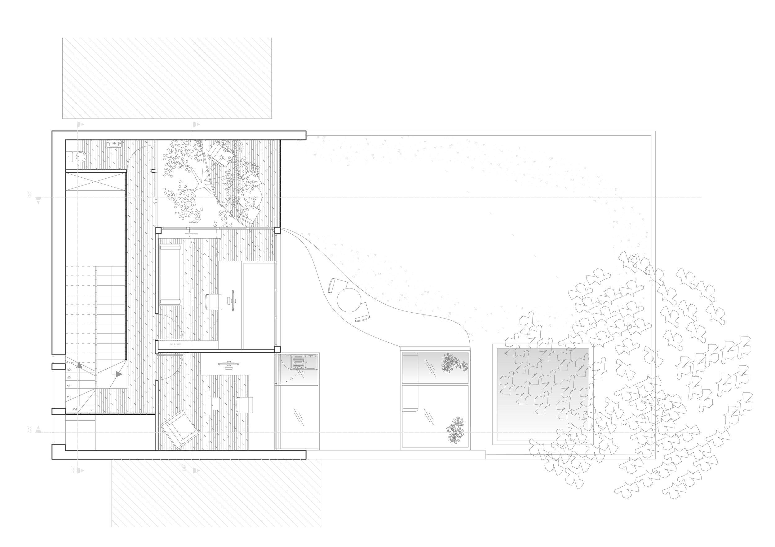 Moure_Studio_respire_design_Paris_5