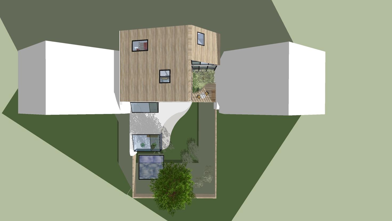 Moure_Studio_respire_design_Paris_11