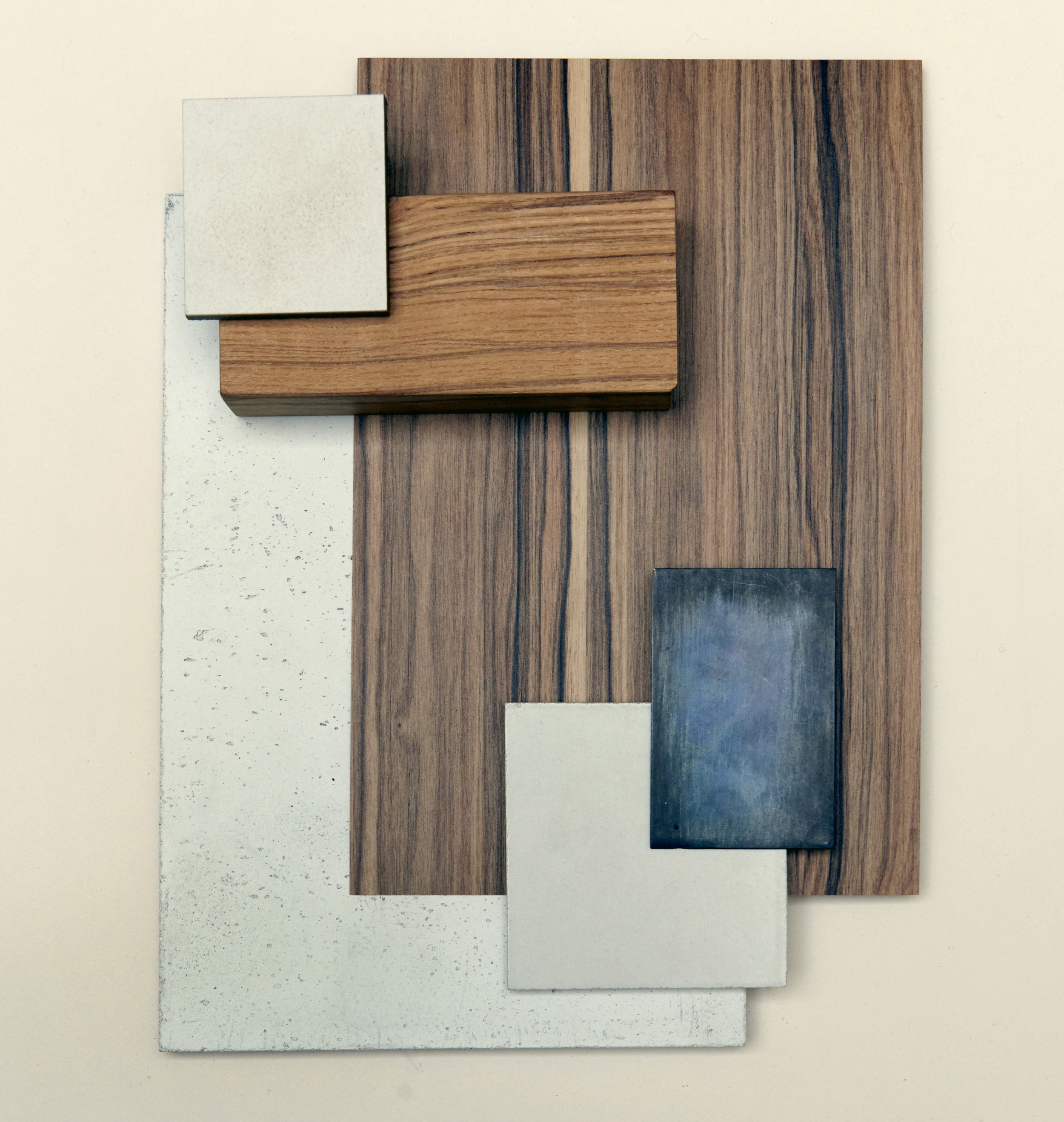 Material_board_maison_respire_interior_design_paris_moure_studio_2.jpg copie.jpg