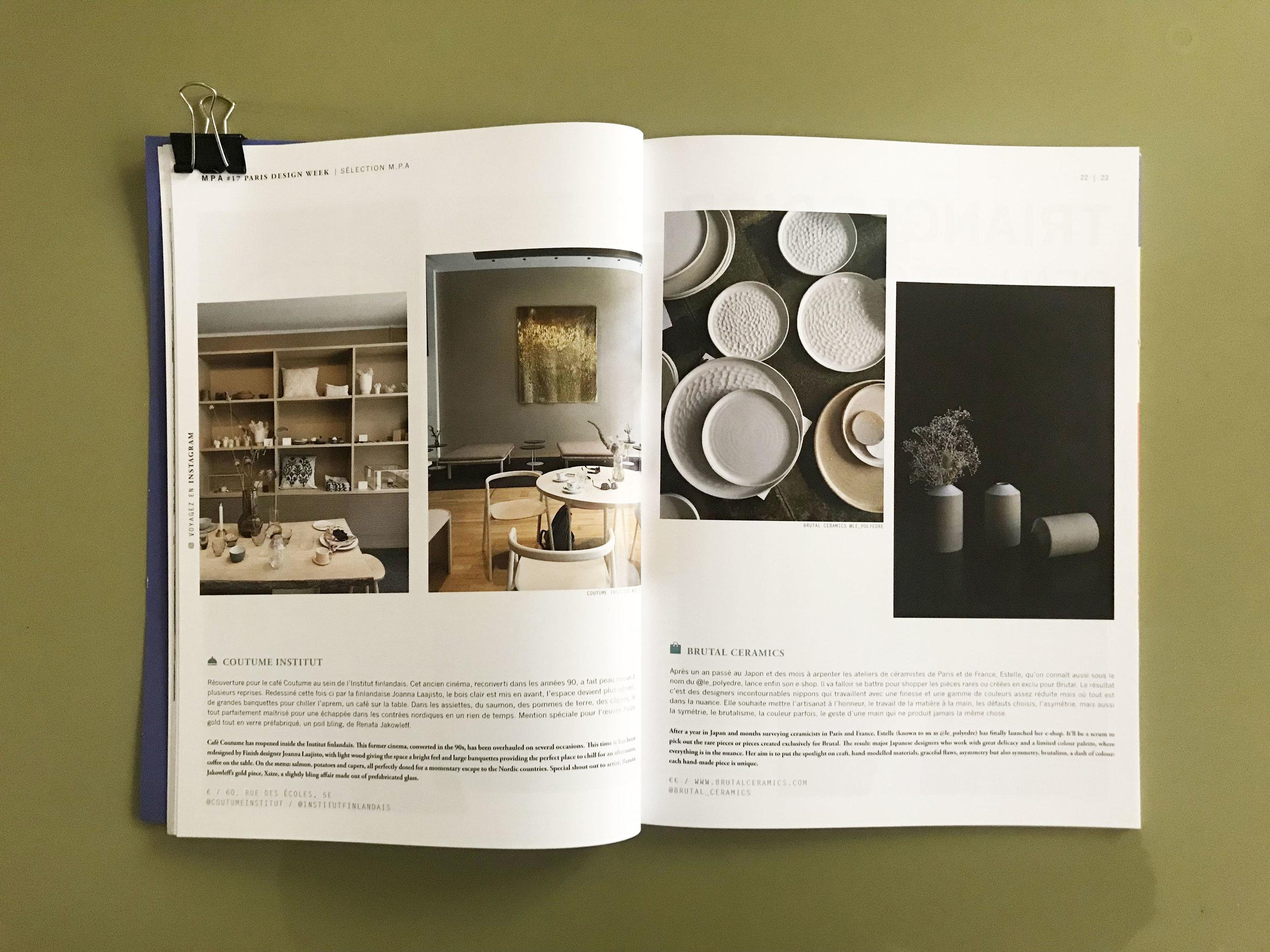 Interior_design_paris_week_merci_pour_l_adresse_5.jpg