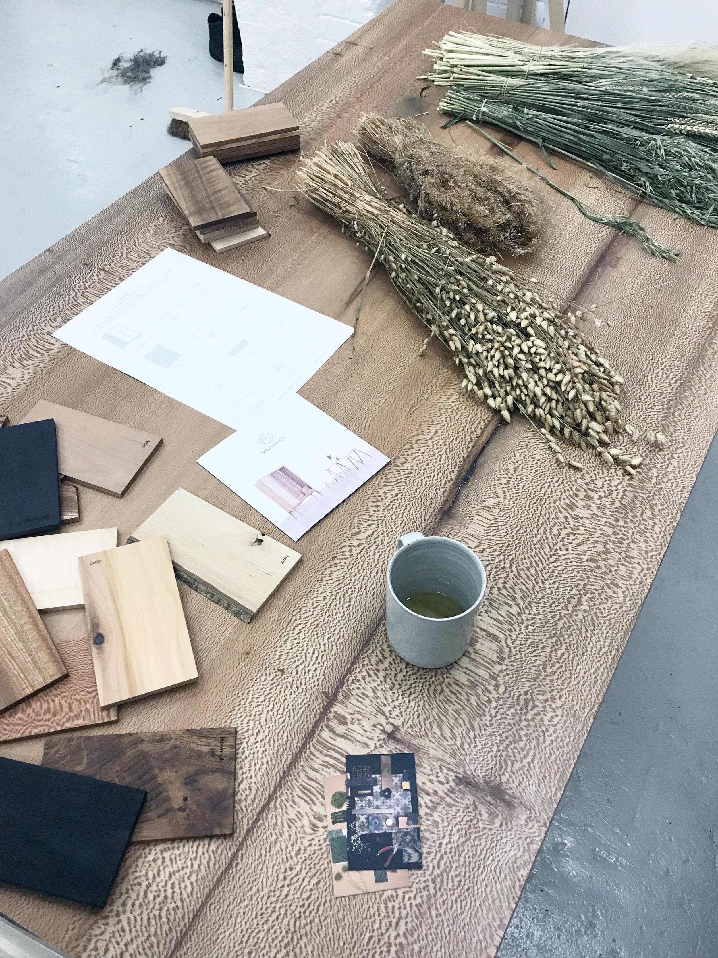 Sebastian_COx_workshop_Moure_Studio_Interior_design_Paris_7.jpg