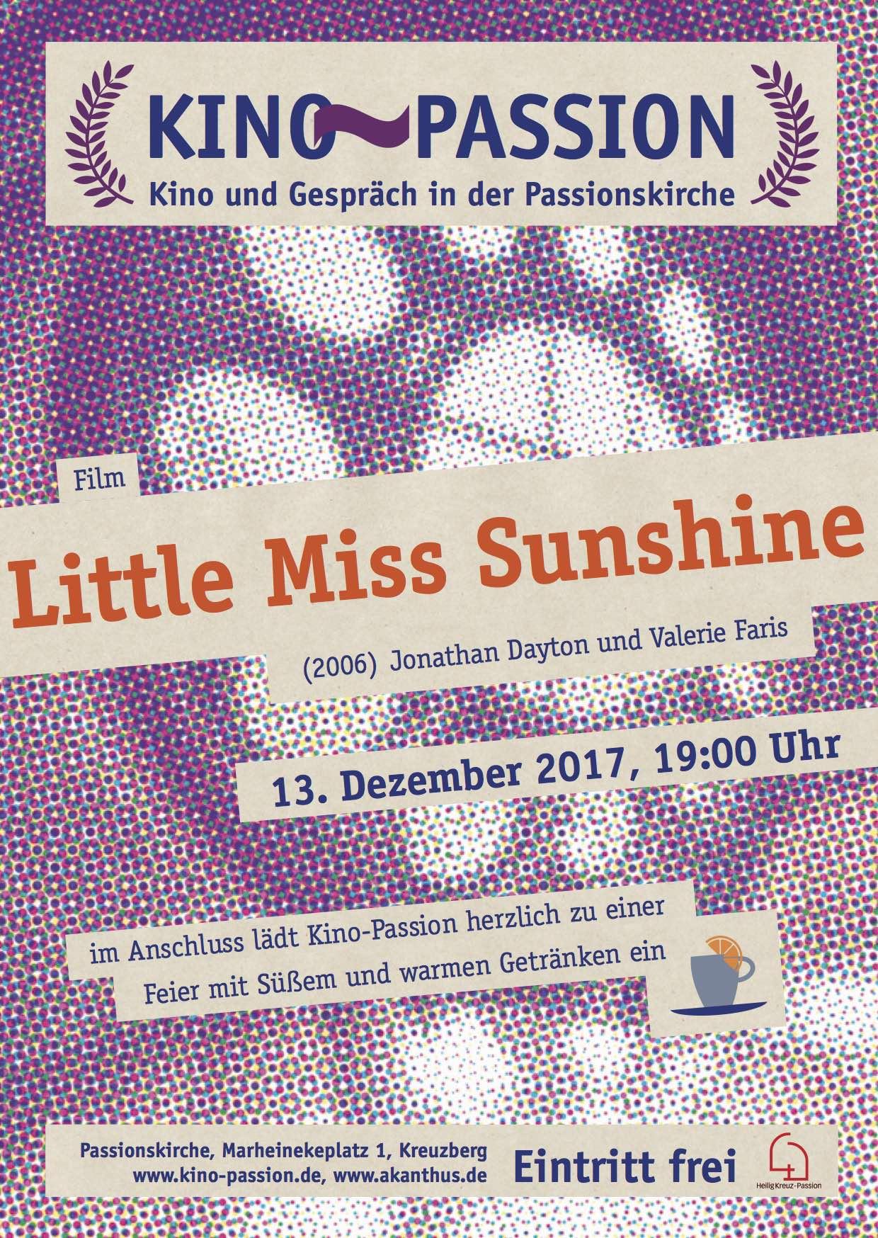 66_Kino_Passion_Little Mis Sunshine.jpg