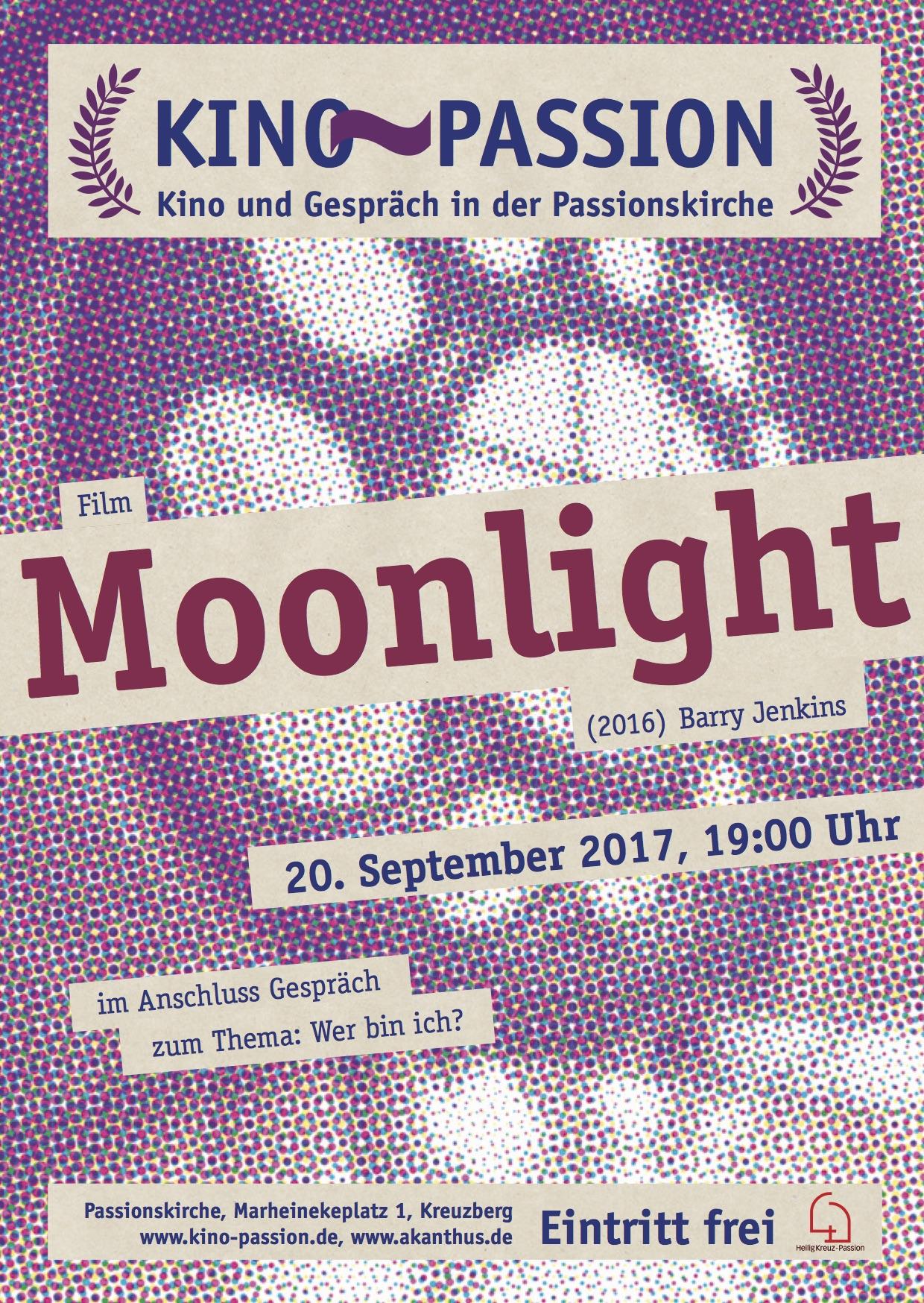 70_Kino_Passion_Moonlight.jpg