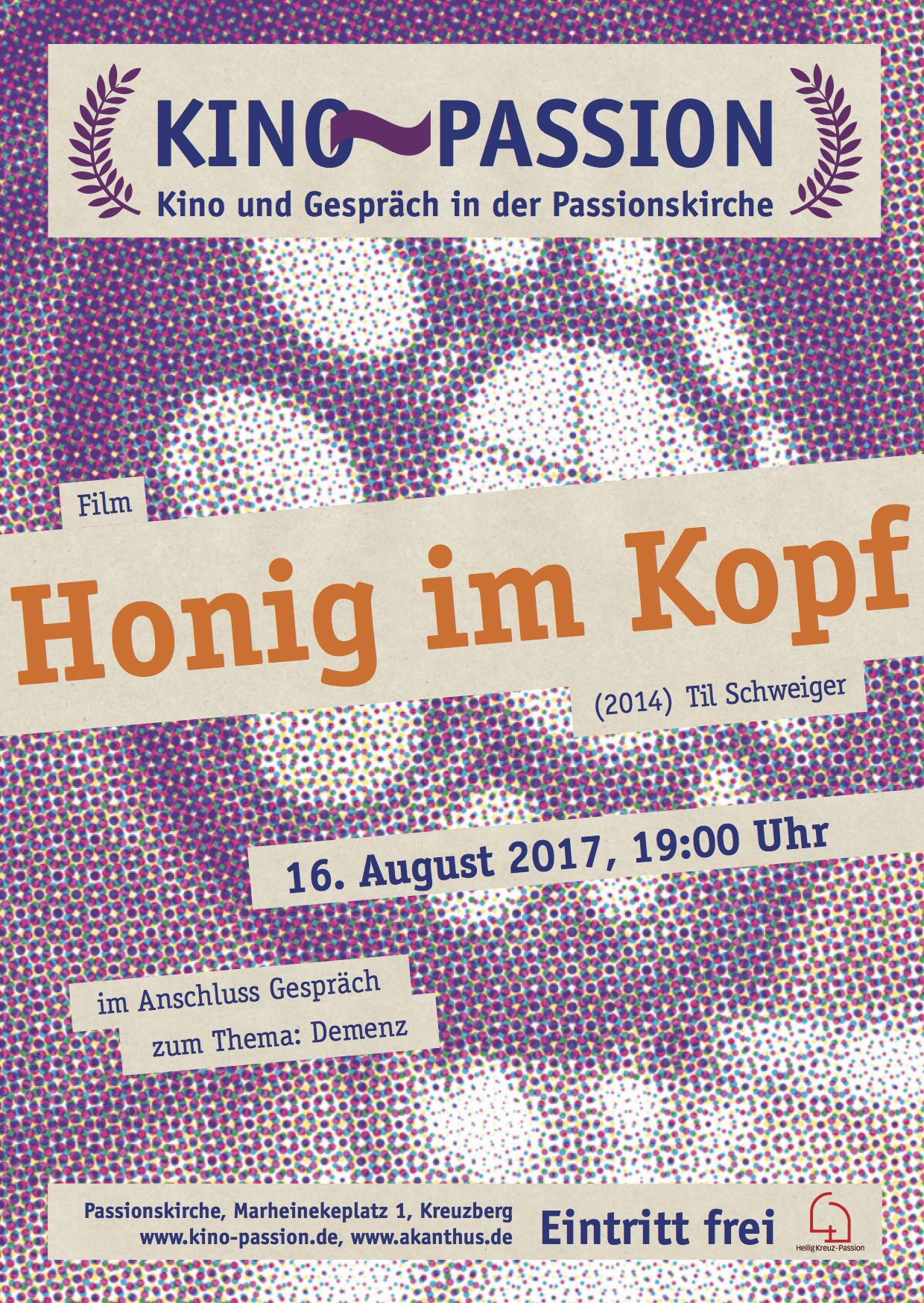 71_Kino_Passion_Honik Im Kopf.jpg