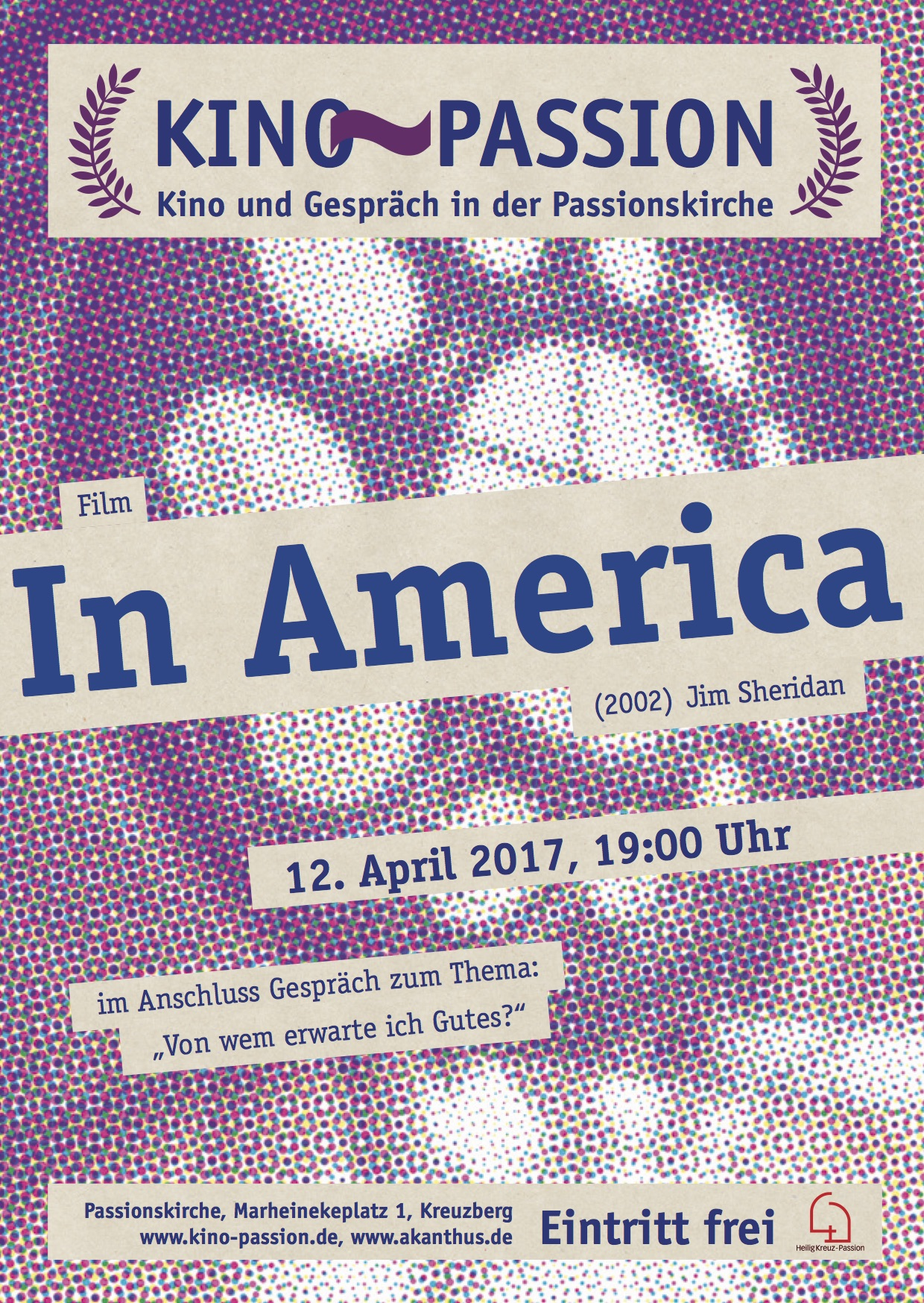 75_KIno_passion_In America.jpg