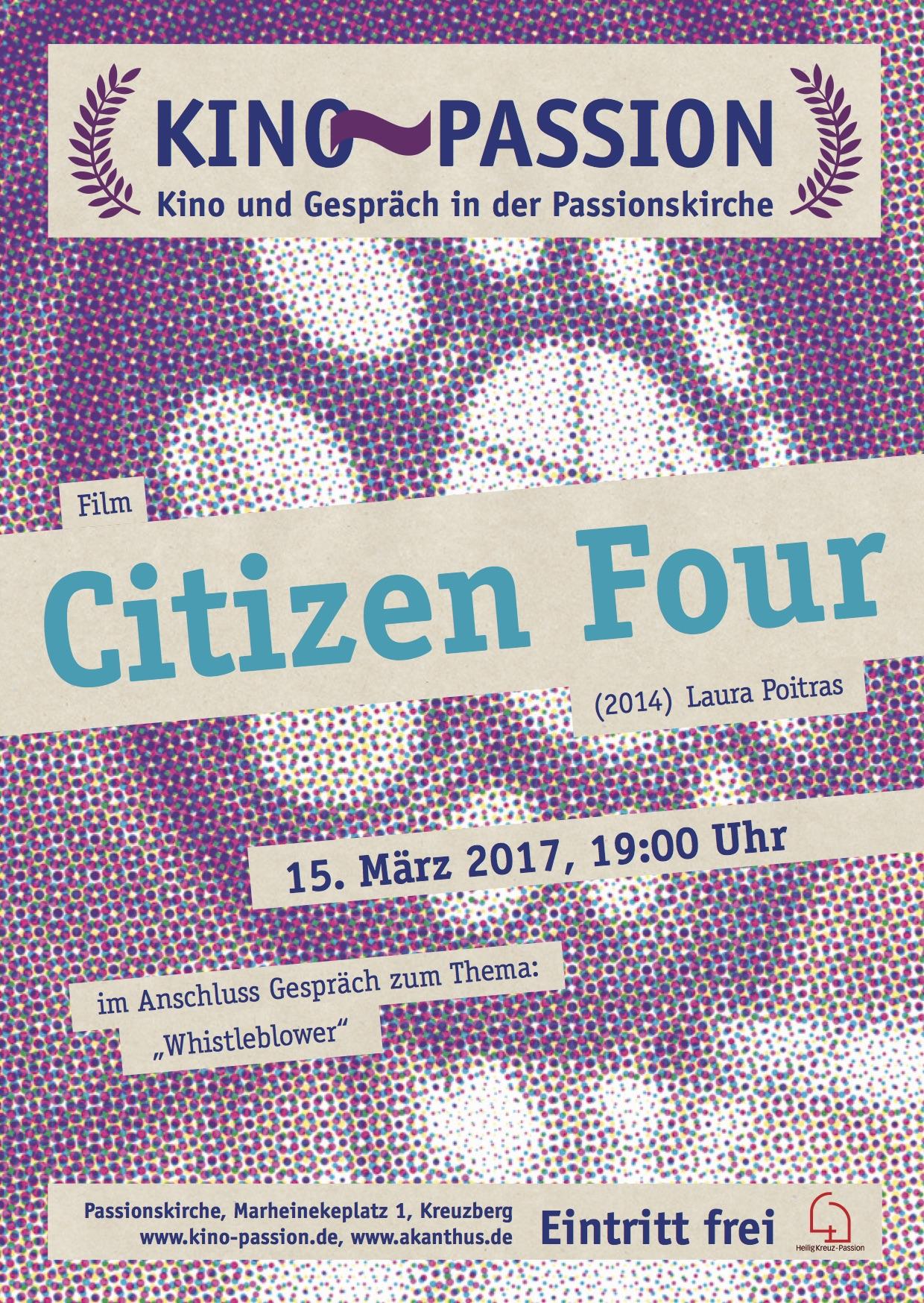 76_Kino_Passion_Citizen Four.jpg